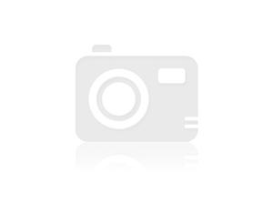 NFC Tasks (App)